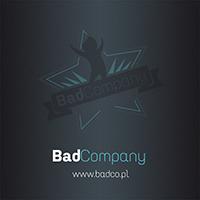 fot. BadCompany