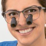 Nowości w stomatologii
