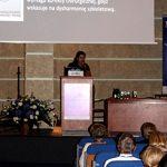 18. Zjazd PTO w Szczecinie: fotorelacja
