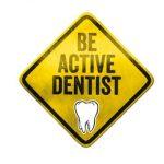 Dentysta a przemoc wobec dzieci: konferencja Be Active Dentist
