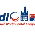 Kongres FDI: można zgłaszać abstrakty prezentacji