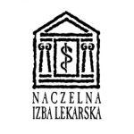 """""""Poleje się krew"""" – list Prezesa Naczelnej Rady Lekarskiej do Lekarzy i Lekarzy Dentystów"""