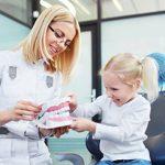 Niezabiegowe leczenie próchnicy zębiny u dzieci przedszkolnych – przegląd systematyczny