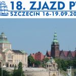 18 Zjazd PTO w Szczecinie