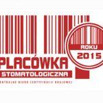 Ogólnopolski konkurs dla najlepszych placówek i produktów medycznych w Polsce