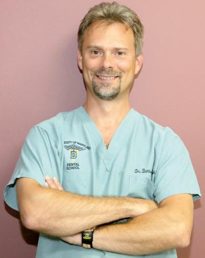 Dr-B.Suliborski