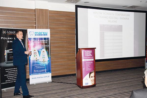 Kongres PTSL 2015 IMG_0773