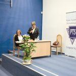 XXXVI Sympozjum Sekcji Ortopedii Szczękowej PTS