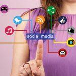 Gabinet stomatologiczny na Facebooku – zasady i wskazówki