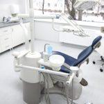 Kupujemy laser do gabinetu stomatologicznego – na co powinniśmy zwrócić uwagę?