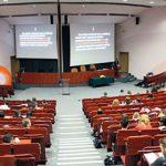 Break Dens – warszawska konferencja PTSS