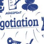 Zasady i techniki negocjacji na rynku stomatologicznym – cz. III