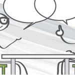 Zasady i techniki negocjacji na rynku stomatologicznym – cz. IV