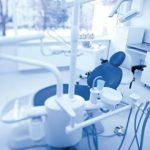 Cefalometria – analizy w leczeniu ortodontycznym