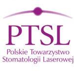Kursy PTSL