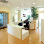 Zasady ergonomii w gabinecie stomatologicznym