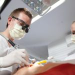 Dentim Clinic z międzynarodowym wyróżnieniem