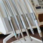 Zaostrzenia dolegliwości po leczeniu endodontycznym