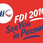 Poznaliśmy oficjalny program naukowy Kongresu FDI w Poznaniu