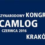 6 edycja Międzynarodowego Kongresu Camlog