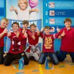 Chrońmy Dziecięce Uśmiechy – przeciętny uczeń ma aż 3 zęby z próchnicą