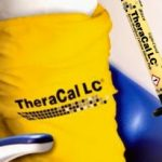 TheraCal LC i All Bond Universal na polskim rynku
