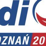 FDI Poznań 2016: polscy wystawcy w doborowym towarzystwie