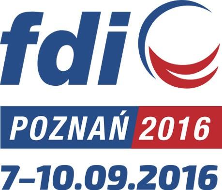FDI_slide