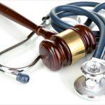 Wymagania prawne dotyczące prowadzenia dokumentacji medycznej w formie elektronicznej