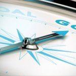 6 dobrych praktyk zarządzania zaopatrzeniem gabinetu stomatologicznego