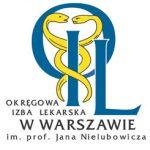Stanowisko Okręgowej Rady Lekarskiej w Warszawie z dnia 24 czerwca 2016 r.