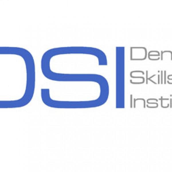 DSI_IKWP