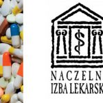 Nowe zasady wystawiania recept na leki refundowane