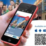 Oficjalna aplikacja mobilna FDI 2016 Poznań już dostępna!