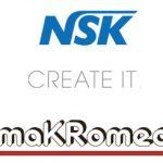 NSK oraz Makromed na FDI!