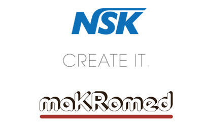 nskmakromed_IKWP