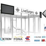 Live Surgery BAD Clinic na FDI 2016 Poznań