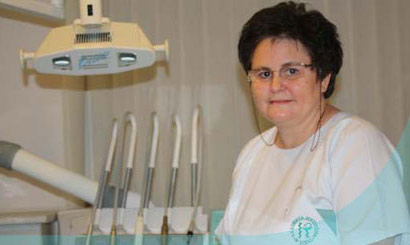 źródło: http://www.dejak-stomatolog.pl