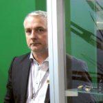 [10 pytań do liderów]: Igor Kalamarz, dyrektor firmy Molteni