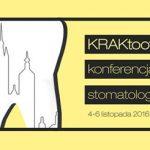 """KRAKtooth po raz drugi ze """"Stomatologią"""""""