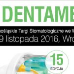 Targi DENTAMED® – najnowsze trendy w stomatologii