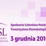 Już 3 grudnia w Krakowie spotkają się miłośnicy laseroterapii
