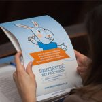 W Poznaniu debatowali o walce z epidemią próchnicy u dzieci