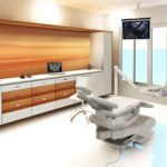 Chcesz zaprojektować swój gabinet?