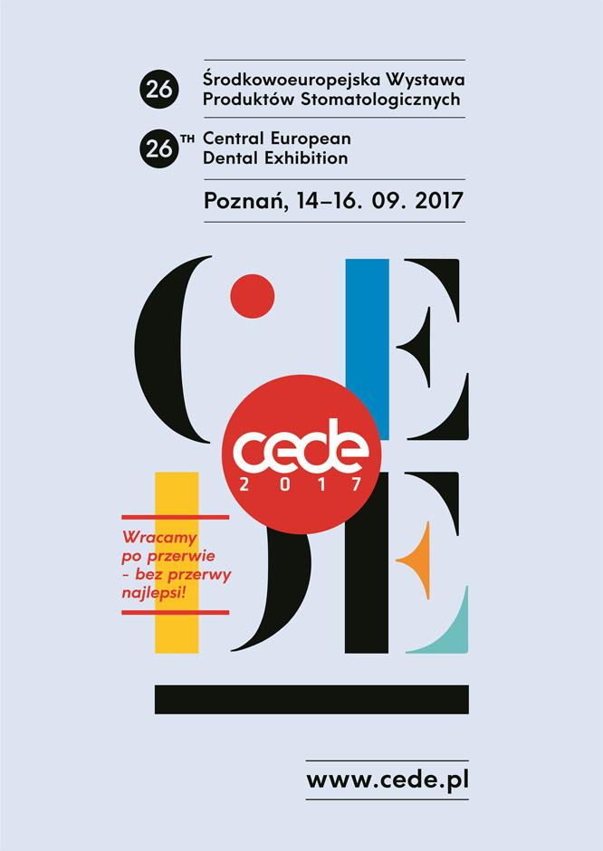 cede-2017-plakat-a2