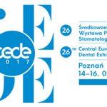 CEDE 2017 – czas na zmiany
