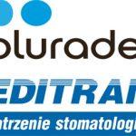 Niemiecka Firma Pluradent staje się większościowym udziałowcem w polskim Meditransie