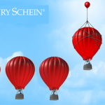 """Henry Schein przyjmuje aplikacje dotyczące """"Rely on Us Supplier Competition"""""""
