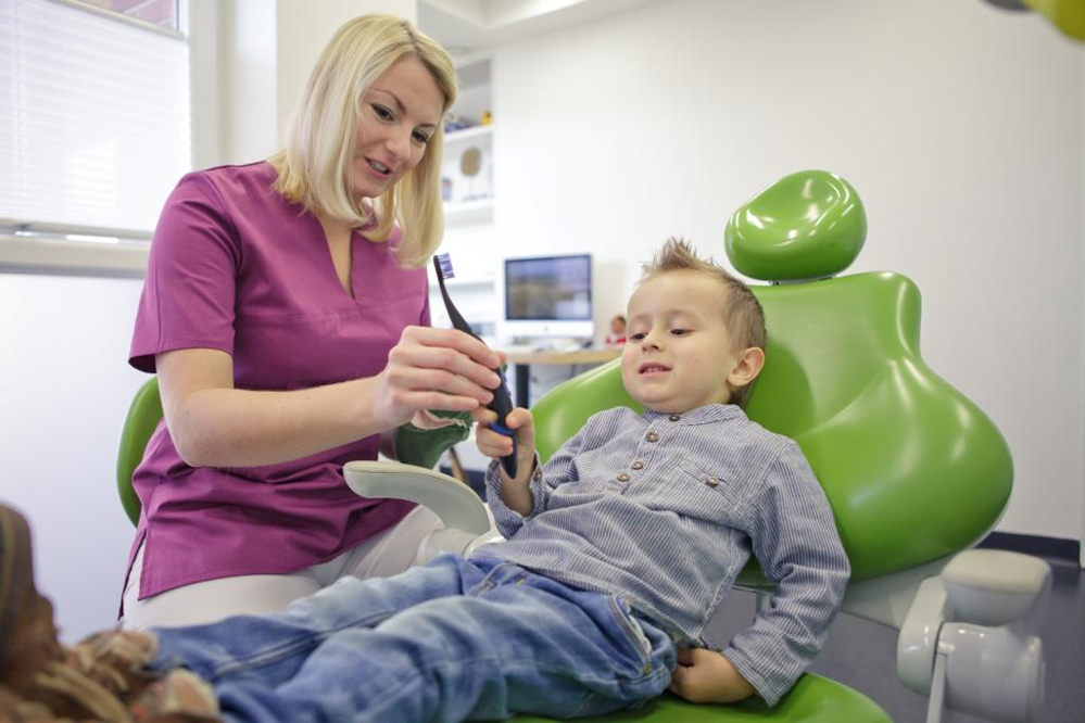 fot. Dentim Clinic (2)