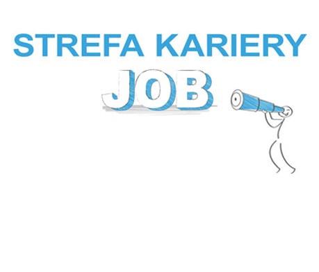 strefa_kariery_SLIDER